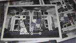 upthearts_printscreenprint_500h1
