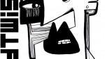 edtwist-logo-cuboid-face-ud200-700-c